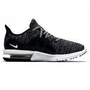 Tênis Feminino Nike Air Max Sequent 3