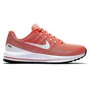 d5b1c8d95a Tênis Feminino Nike Air Zoom Vomero 13 922909-600 Rosa