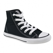 Tênis Infantil All Star Converse Core Hi