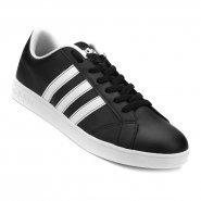 Tênis Masculino Adidas VS Advantage d821c6d4e9bee