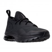 Tênis Masculino Nike Air Max Flair 50