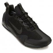 7565327ecf2 Tênis Masculino Nike Air Max Grigora 916767-001 Preto