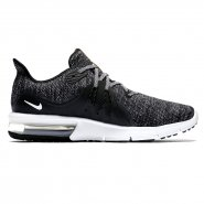 Tênis Masculino Nike Air Max Sequent 3