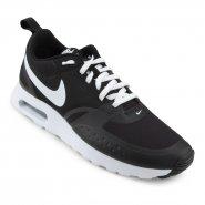 9fb60f20b39 Tênis Masculino Nike Air Max Vision 918230-007 Preto Branco