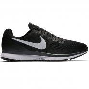 33b4a7c42 Tênis - Nike - Masculino - Ocasião  Corrida Caminhada - Tamanho 45