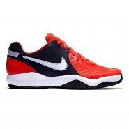 Tênis Masculino Nike Air Zoom Resistance
