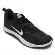 Tênis Masculino Nike Fly.By Low