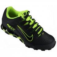 f91c4fb74c1ba Tênis - Nike - Masculino - Ocasião  Corrida Caminhada - Tamanho 45