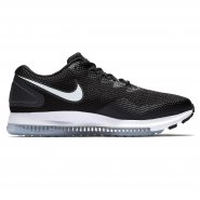 Tênis Masculino Nike Zoom All Out Low 2
