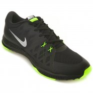 Tênis Nike Air Epic Speed TR 2