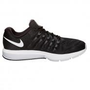 43a8bc81f5 Tênis Nike Air Zoom Vomero 11 818099 001 Preto Branco