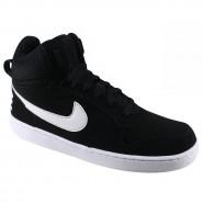 Tênis - Nike - Masculino - Ocasião  Casual - Tamanho 37 7d870343d9c3c