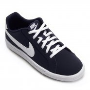 Tênis Nike Court Royale (GS)