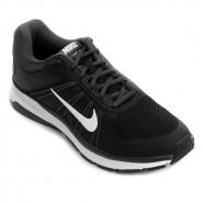 Tênis - Nike - Redtag - Masculino - Ocasião  Casual - Tamanho 37 7a07d5f85ec65