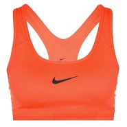 Top Nike Sport Victory Compression