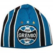 Touca Dilva Oldoni Grêmio Mundial G576 Tricolor 172af5b550d