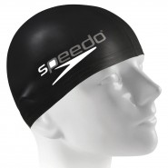 Imagem - Touca Speedo Slim Cap Junior