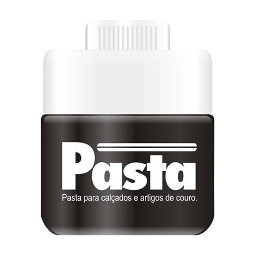 https   www.katy.com.br produto 86 SP0040-101 caneleira-nike-j ... 1c38842b118e9