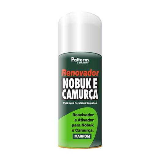 b82808afa1b946 https://www.katy.com.br/produto/86/SP0040-101/caneleira-nike-j ...