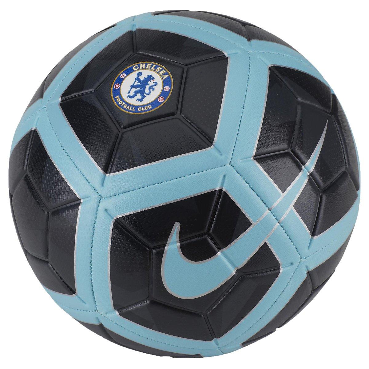 28be671ca2 Bola Campo Nike Chelsea F.C. Strike SC3279-060 - - Calçados Online ...