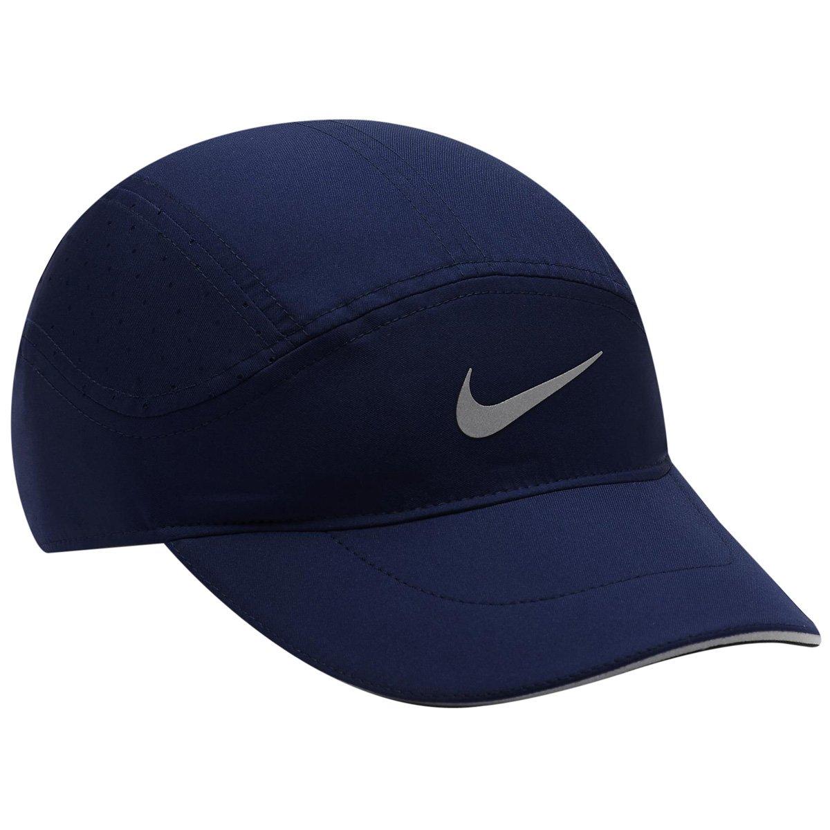 Boné Nike Aerobill Twilight Elite 828617-429 - - Calçados Online ... 83147e5c6f3