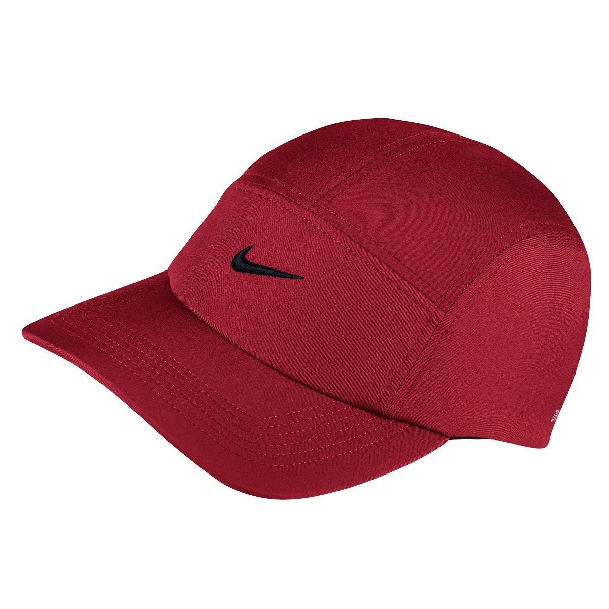 Boné Nike Dri-fit AW84 919829-687 - - Calçados Online Sandálias ... 03838b5ca88