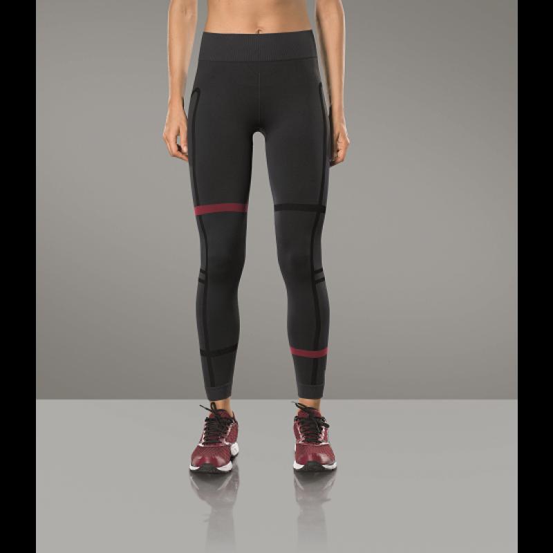 2efd4a6e7094 Calça Feminina Legging Lupo Sport Linhas