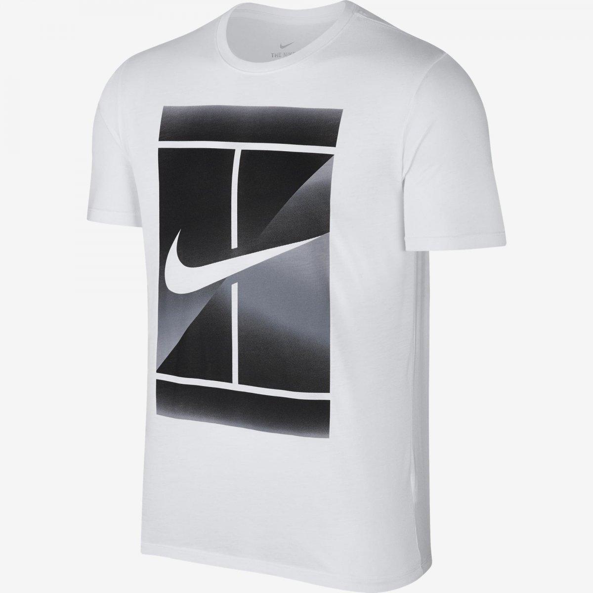d8016215e Passe o mouse na imagem para ampliar Ampliar imagem. Camiseta Masculina ...