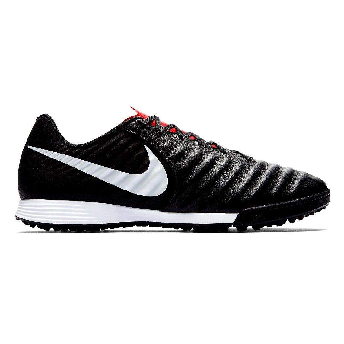 730d1494f Passe o mouse na imagem para ampliar Ampliar imagem. Chuteira Society Nike  ...