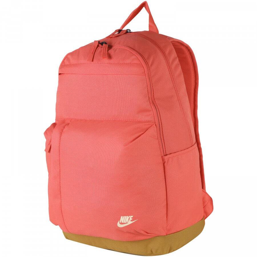 85c4c4d7e Mochila Nike Elemental BA5768-850 - Rosa - Calçados Online Sandálias ...