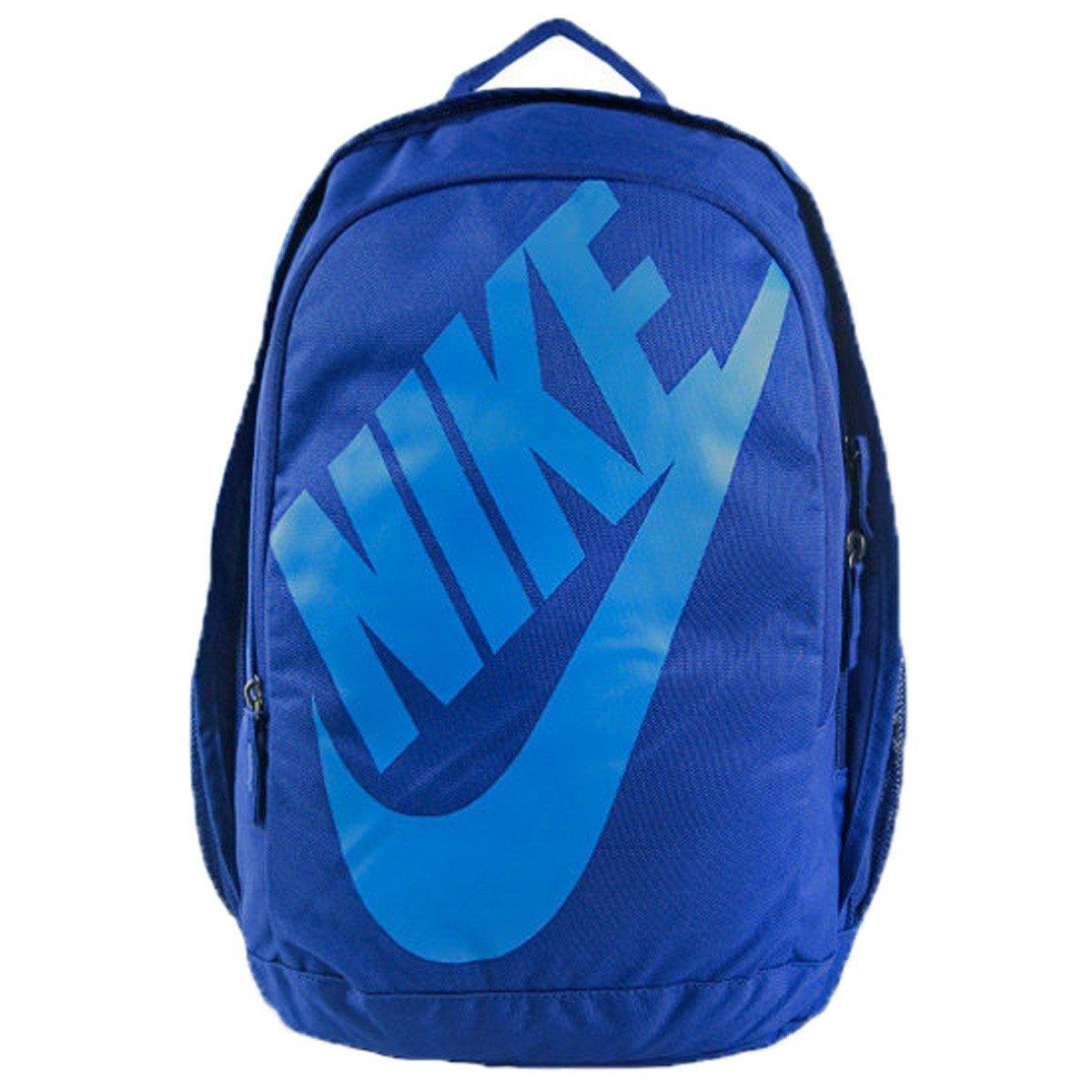 c95b1abc5f Mochila Nike Hayward Futura 2.0 BA5217-455 - - Calçados Online ...
