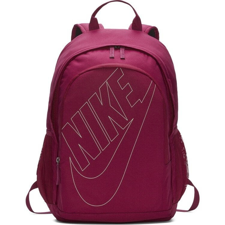668b89328 Mochila Nike Hayward Futura BA5217-628 - Uva - Calçados Online ...