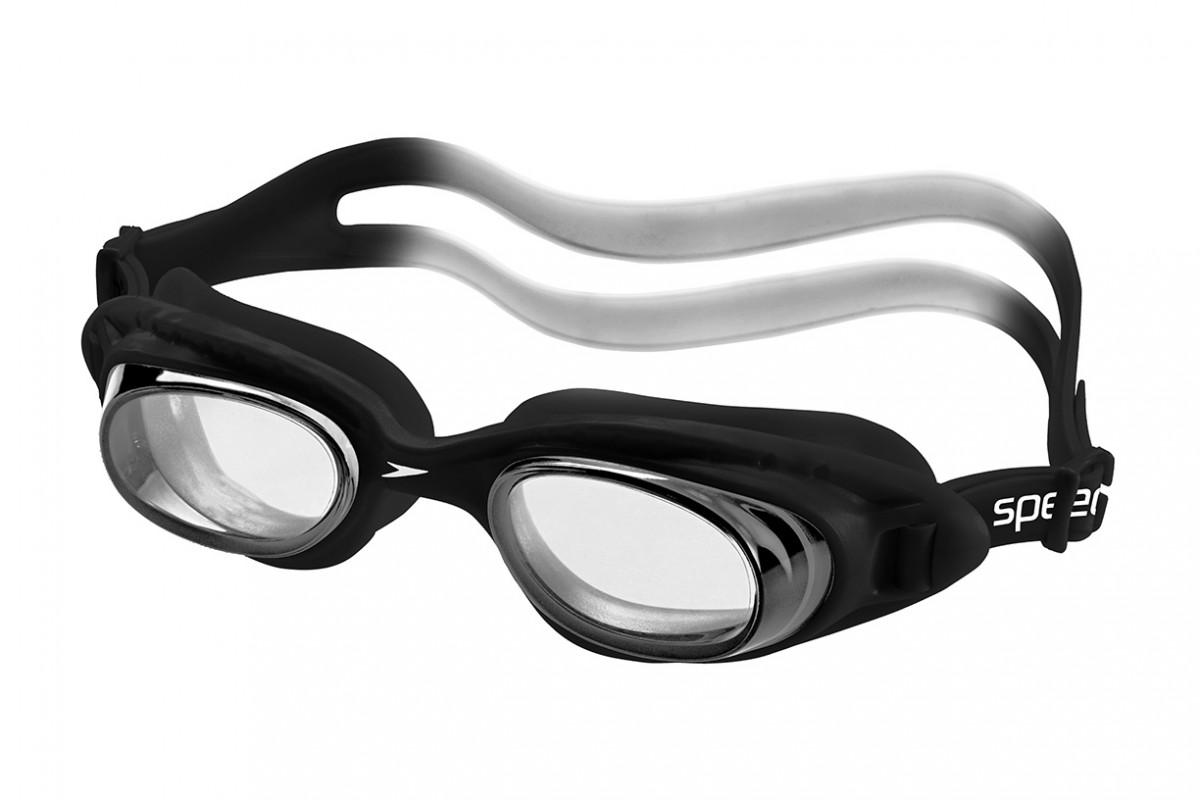 63c7ca24e5ee7 oculos de natação nike   OFF 62%   plusitnkd.com