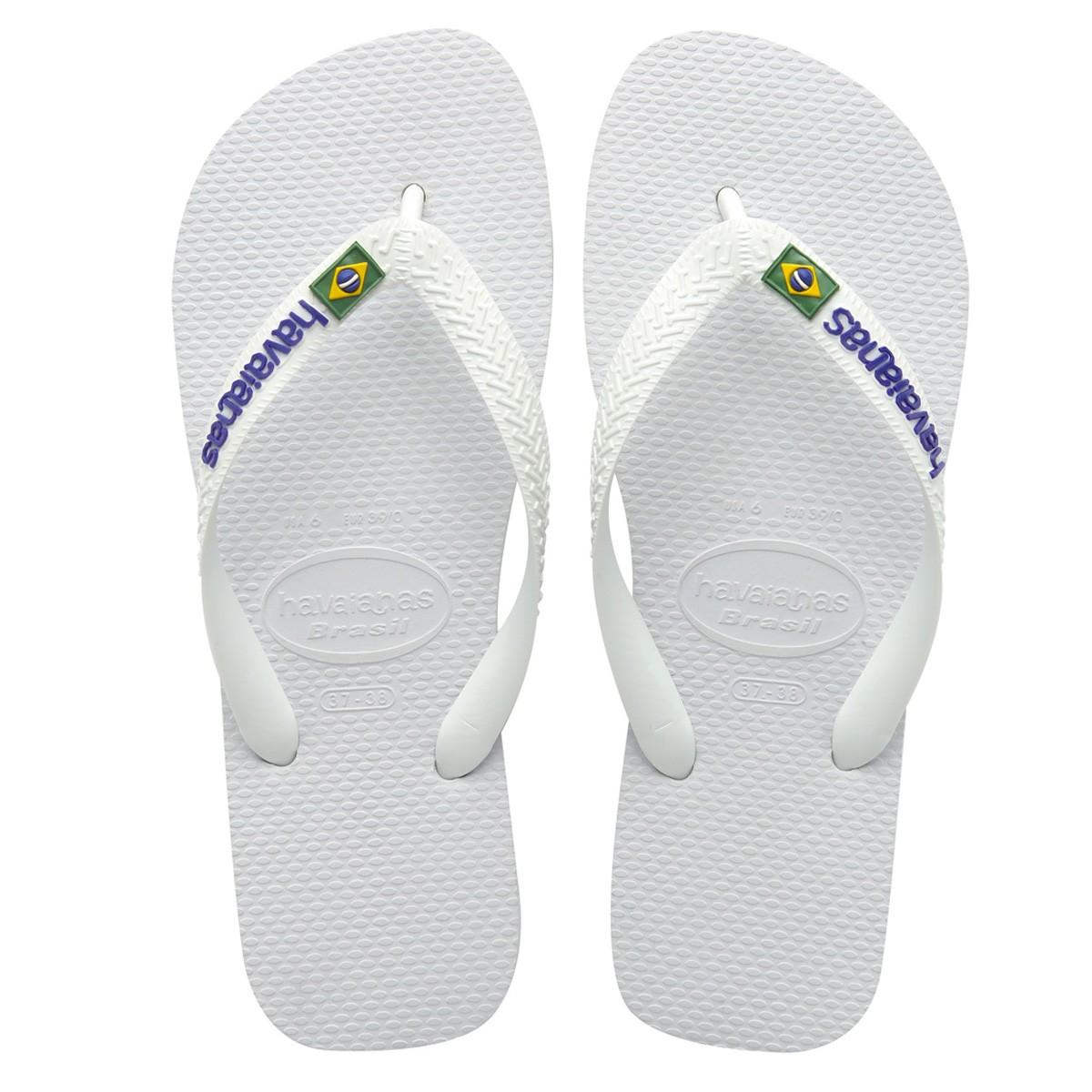 d1f78772c sandalia-adulto-havaianas-brasil-logo-a99feafeee1e5e819c4c9d04a84cc63b.jpg