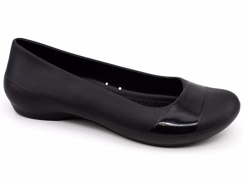Pegada Shoes Online