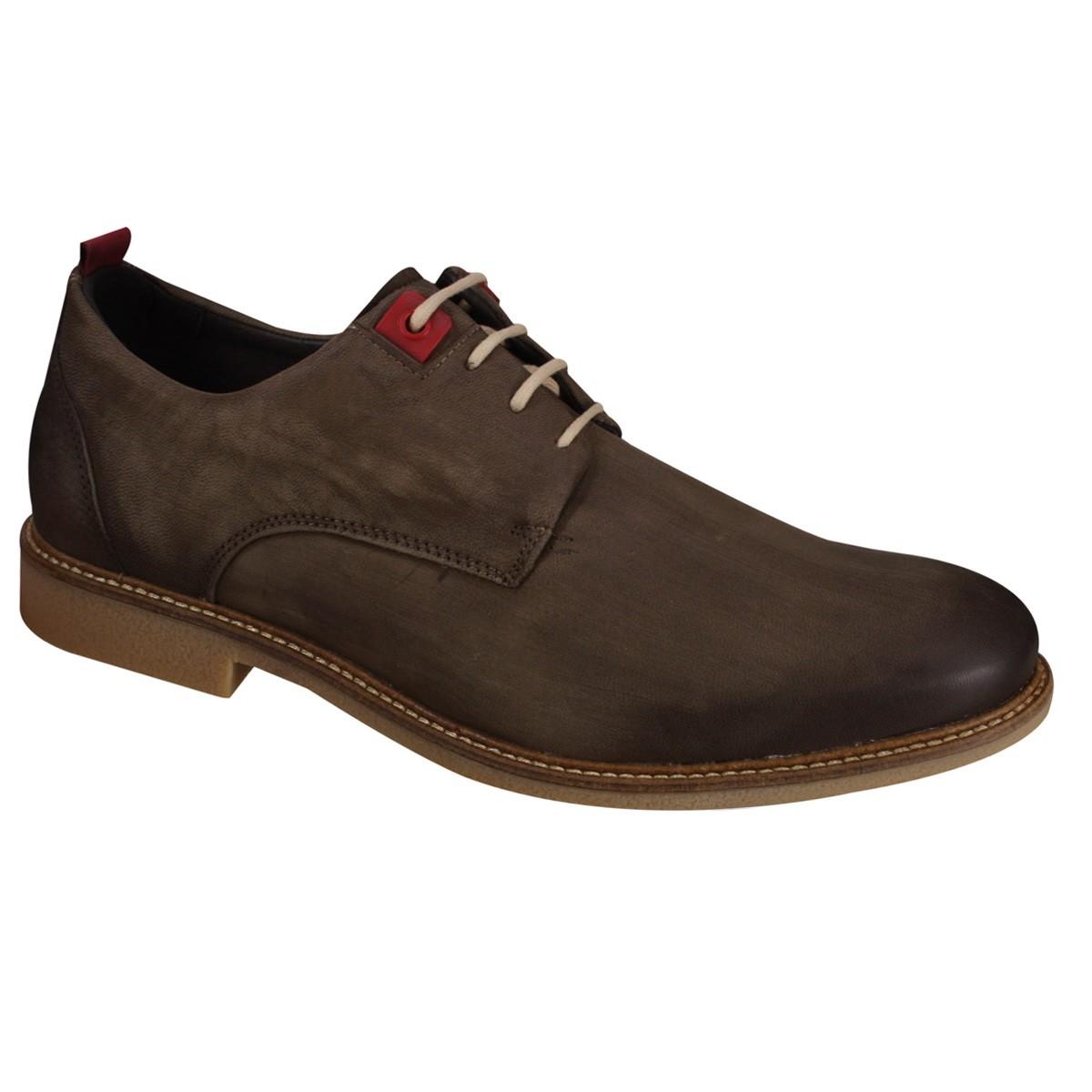 Ferracini Shoes Online