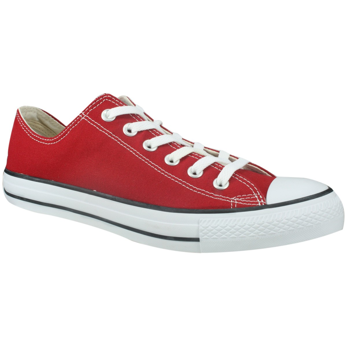 Converse Shoes For Pe