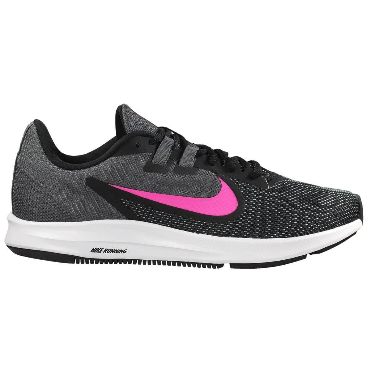 Tênis Feminino Nike Downshifter 9