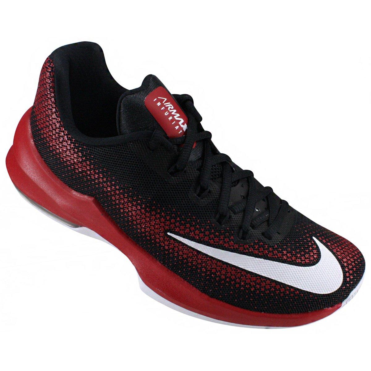 5b3a6d8903 Passe o mouse na imagem para ampliar Ampliar imagem. Tênis Masculino Nike  ...