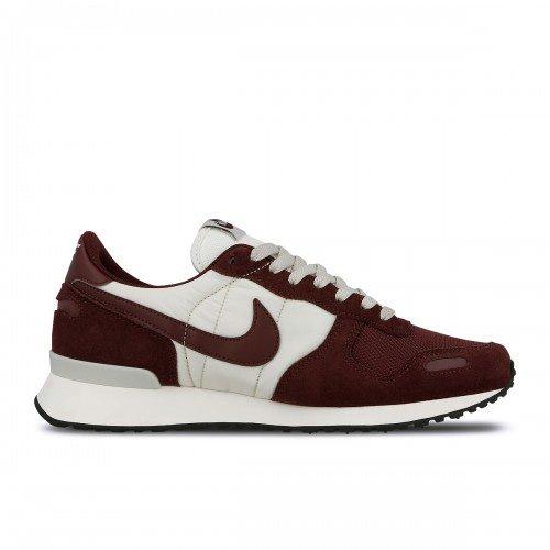 6698c92c27a82 Tênis Masculino Nike Air Vortex 903896-013 - Bordo Branco - Calçados ...