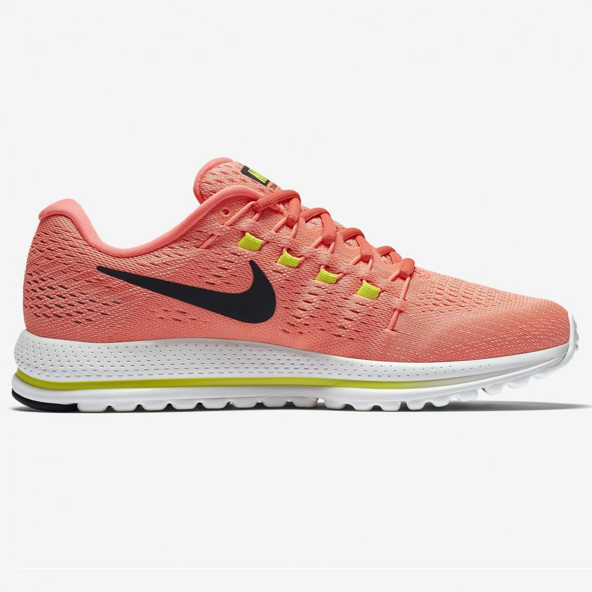 52f8458e07 Passe o mouse na imagem para ampliar Ampliar imagem. Tênis Nike Wmns Air  Zoom ...
