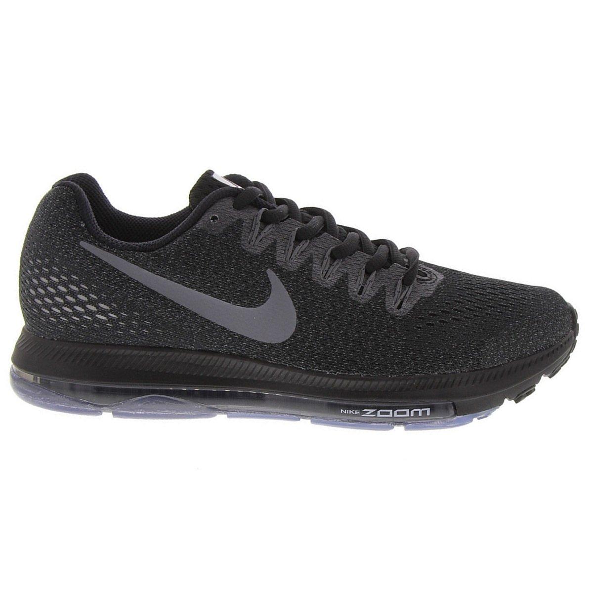 82e0c343a22 Tênis Nike Zoom All Out Low 878671-001 - Cinza Preto - Calçados ...