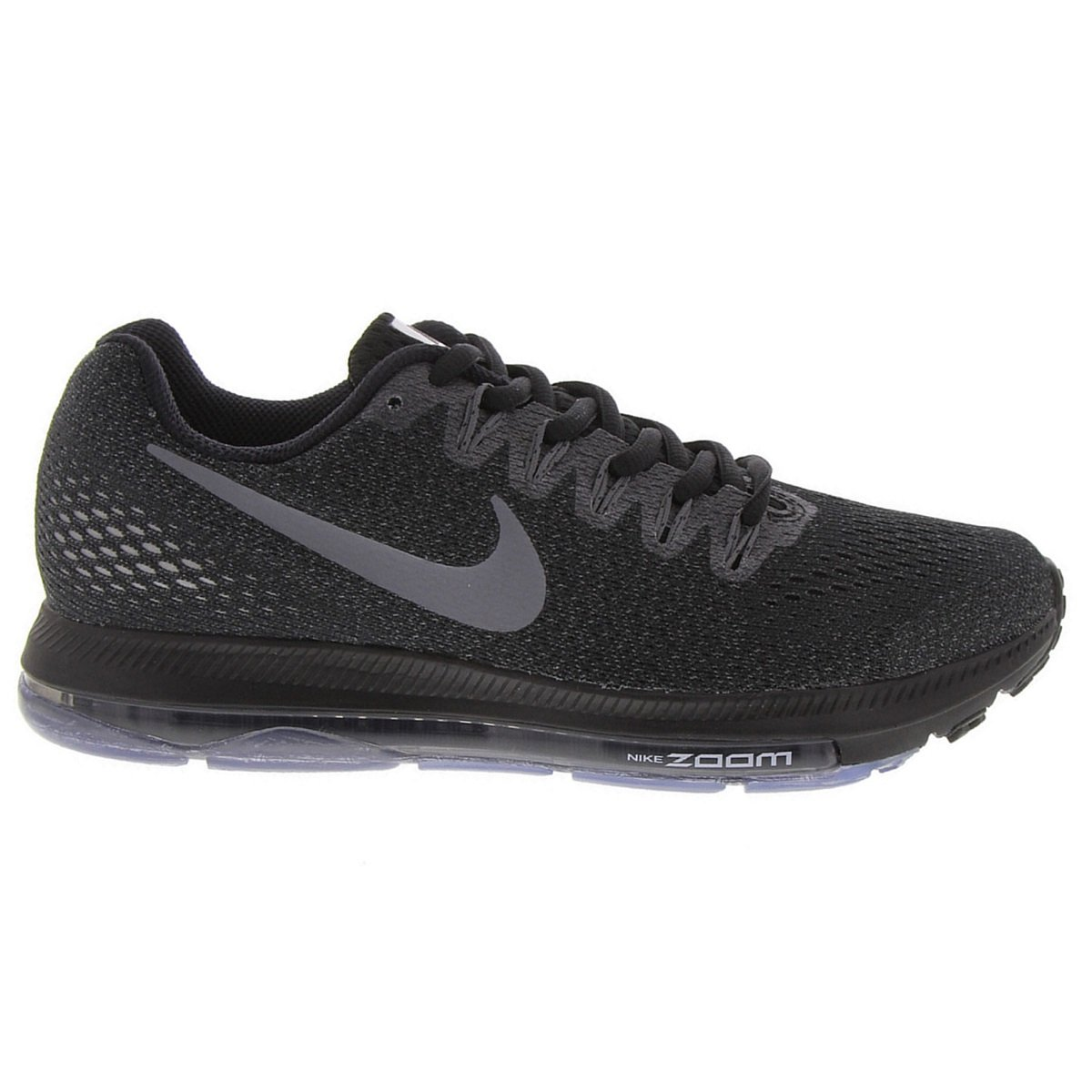 ae66240dcb Passe o mouse na imagem para ampliar Ampliar imagem. Tênis Nike Zoom ...
